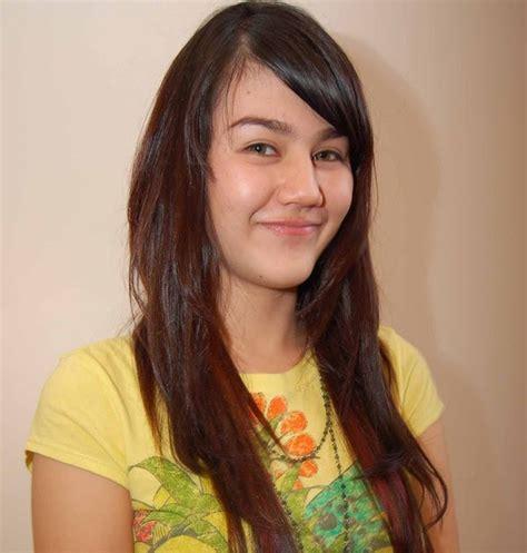 artis indonesia photo foto artis tdk