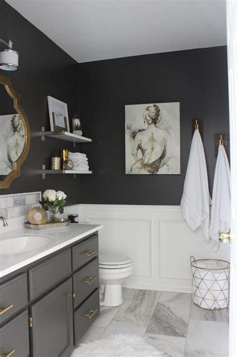 white grey bathroom ideas grey and white bathroom ideas to create comfortable bathroom gallery gallery