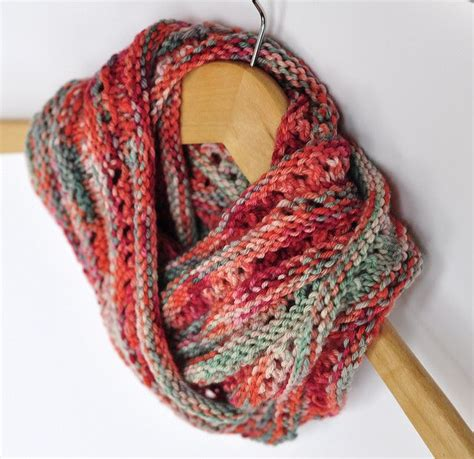 7 Best Images About Knit Moebius On Free