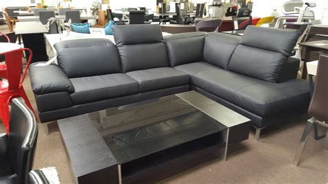 modern sofa los angeles sofas in los angeles custom sofas los angeles sectionals