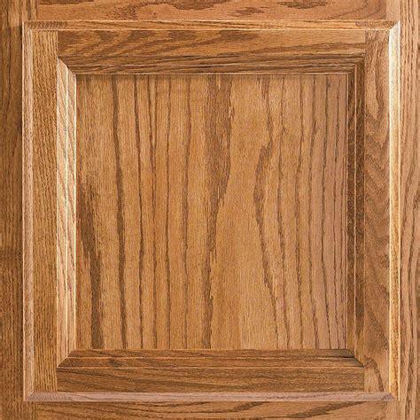 american woodwork american woodmark upc barcode upcitemdb