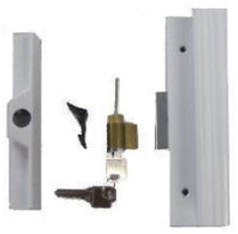 mobile home sliding glass door parts kinro aluminum patio door lock buy cheap kinro aluminum