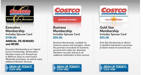 how to make costco card costco membership images