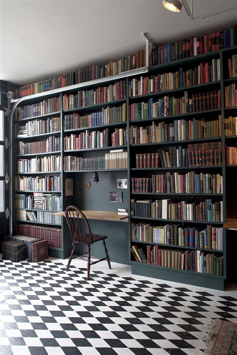 pictures of books on shelves custom shelving more to may 2013 shoot with the