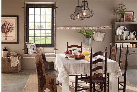 behr paint colors interior living room behr paint colors bold paint ideas