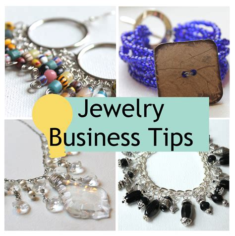 what do i need to start jewelry how much money do i need to start a jewelry business