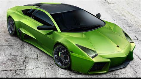 Car Wallpaper Green by Cool Lamborghini Wallpapers Green Image 263