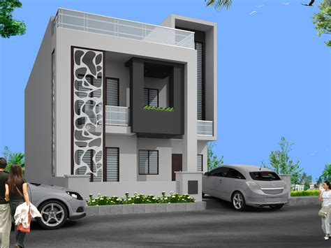 house elevations independent house elevations pictures studio design