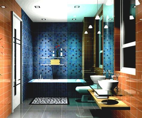cool bathroom tile ideas cool bathroom tile ideas 28 images bathroom tiles and