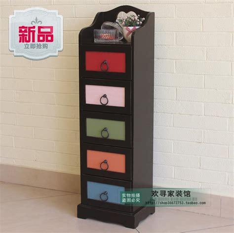 locker room bedroom furniture buy wholesale locker room bedroom furniture from