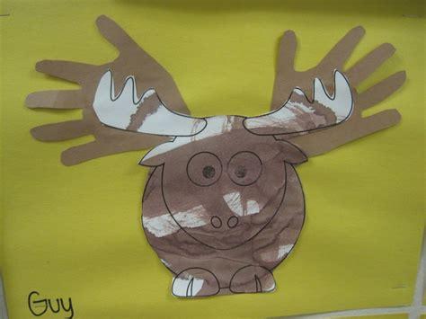 moose crafts for moose crafts for