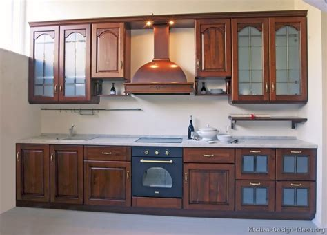 new ideas for kitchen cabinets new home designs modern kitchen cabinets designs