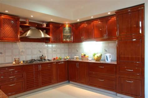 modular kitchen cabinet designs modular kitchen design and style suggestions