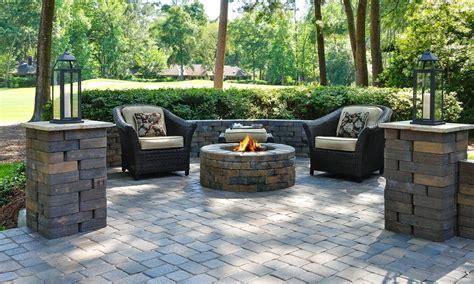 patio paver design lovely concrete paver patio design ideas patio design 272