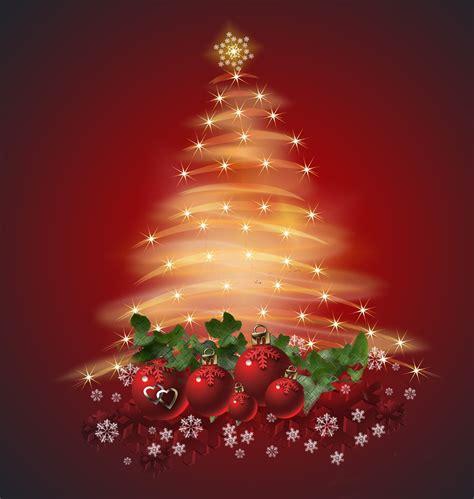 imagenes de navidad arboles las imagenes de navidad dibujo de un 225 rbol