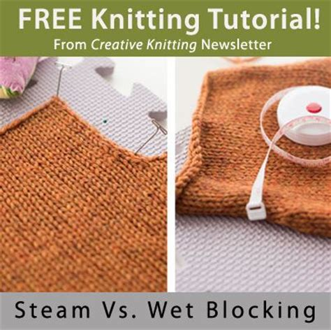 how to steam block knitting 17 best images about knit blocking on wool