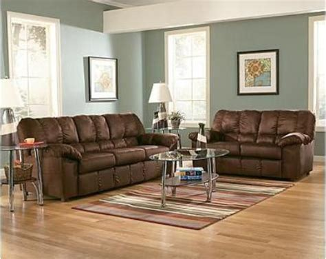 paint colors for living rooms with brown furniture i think i am going to paint my living room this color