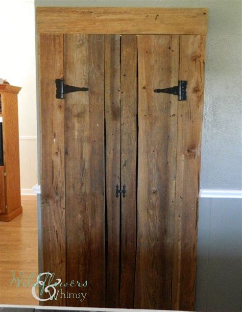 barn door for pantry diy pantry barn doors future projects