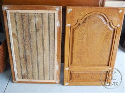 upgrade kitchen cabinet doors best 25 cabinet door makeover ideas on