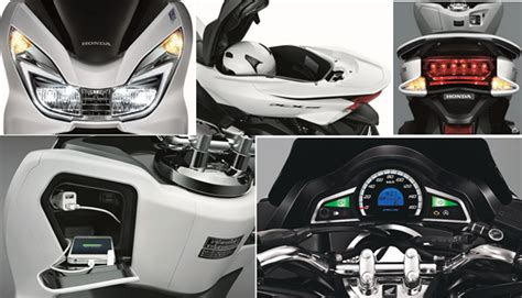 Pcx 2018 Cicilan Bandung by Kredit Motor Honda New Pcx 150 2015 Ready Stok Dan