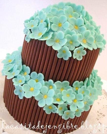 decoracion tartas fondant paso a paso paso a paso idea para decorar una tarta fondant paperblog