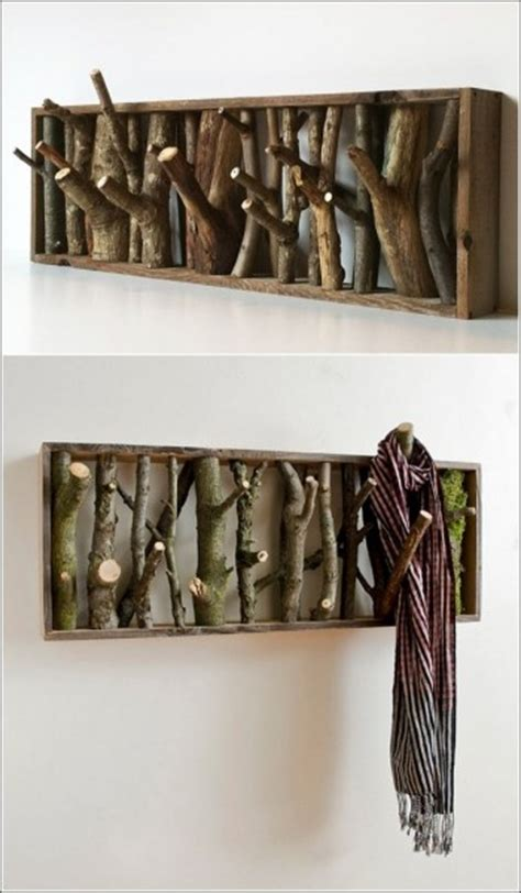 furniture projects 6 easy diy furniture projects for the weekend