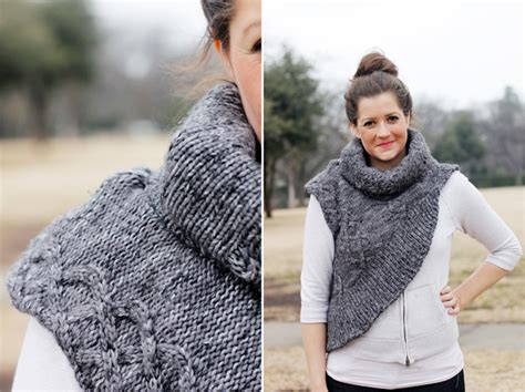 katniss knitted cowl pattern the katniss cowl sewing pattern free see kate sew