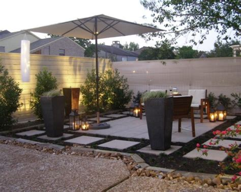 home design for cheap looking landscape small backyard cheap 45517 home