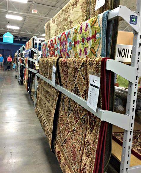 home decor warehouse at home store home decor warehouse sometimes