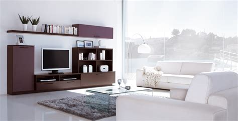 designs for small bedroom space 20 modern tv unit design ideas for bedroom living room