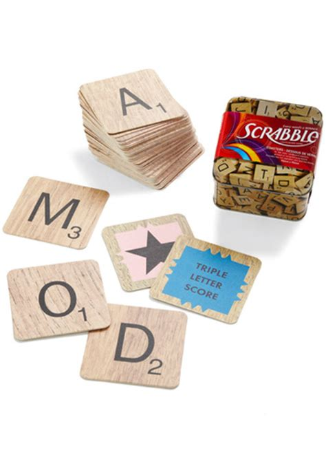 is ye a scrabble word embrace word nerdery 6 ways to scrabble it up at home