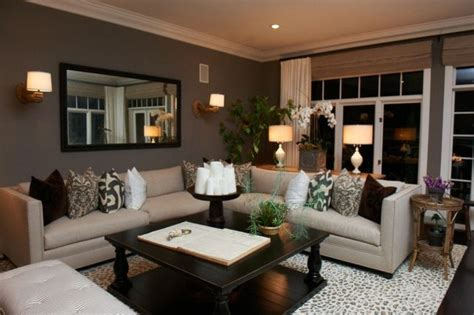 paint colors for cozy living room make your great room feel cozy