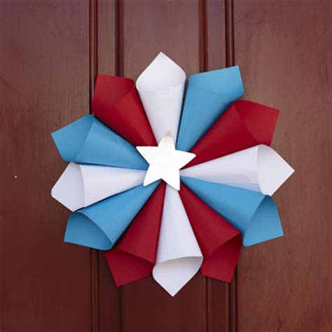 fourth of july craft ideas for mrs jackson s class website july 4th crafts