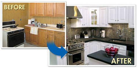 hgtv kitchen design software pdf diy hgtv kitchen designs garden