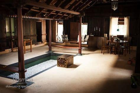 home interior architecture kerala architecture veena marari amritara interior