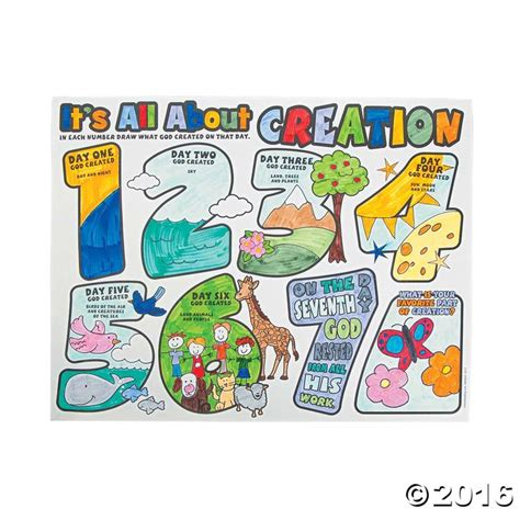 vacation bible school craft ideas tired of struggling for vacation bible school craft ideas