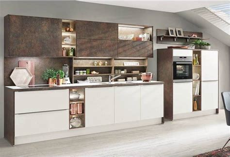 trends in kitchen design the 3 top kitchen design trends for 2017