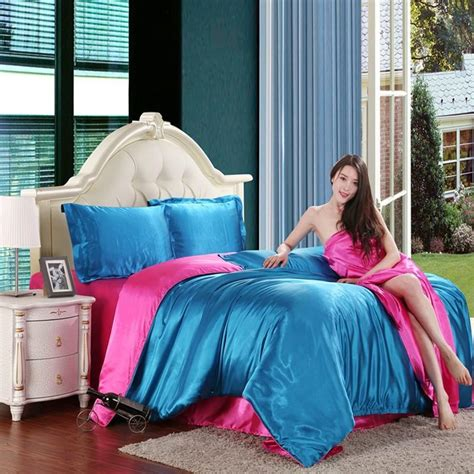 cheap size bedding cheap king size bedding set 28 images cheap bedding
