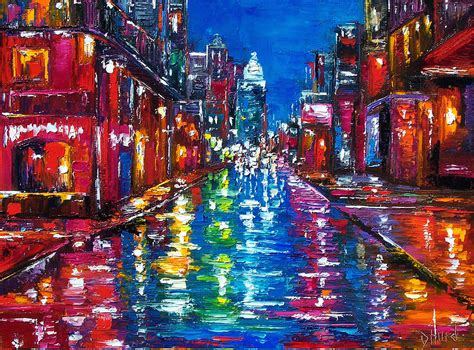best paint nite nyc all by debra hurd