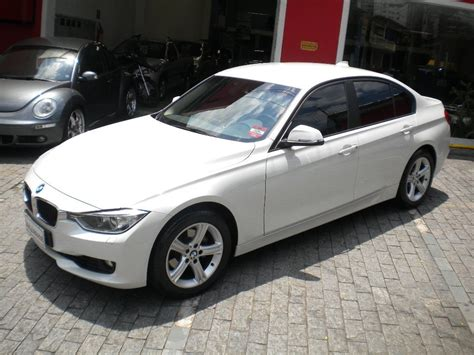 2014 Bmw 320i Review by Bmw 320i 2014 Review Amazing Pictures And Images Look