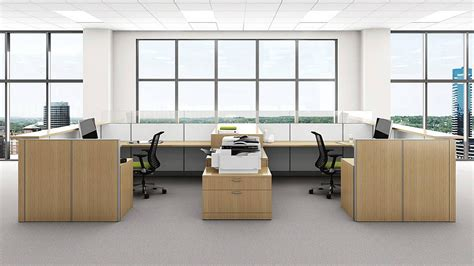 modular home office furniture systems wooden modular office and storage systems furniture design