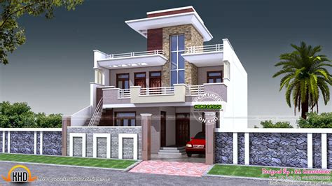 house design 15 by 60 30 60 house design waterfaucets