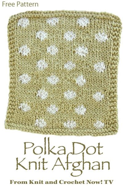 knit and crochet today 1000 images about knit and crochet now shows and patterns