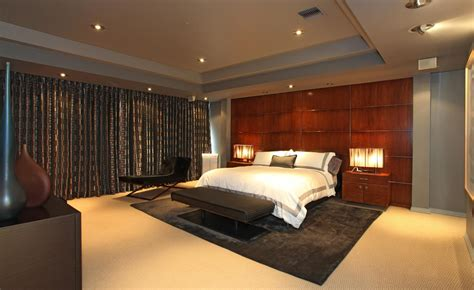 images of master bedroom designs cool master bedroom design hd9e16 tjihome