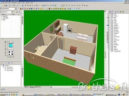 3d floor plan design software free free floorplan 3d trial floorplan 3d trial 7 0
