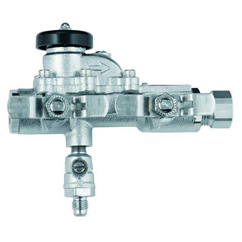 vacuum breaker t s b 0966 rk repair kit for b 0966 vacuum breaker