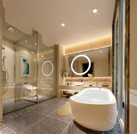 bathroom model bathrooms models room ornament
