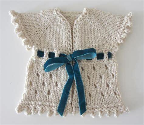 free newborn baby knitting patterns cardigans knitting patterns craft guild 1