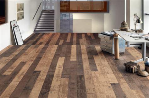 advantages of laminate flooring laminate wood flooring advantages and disadvantages what