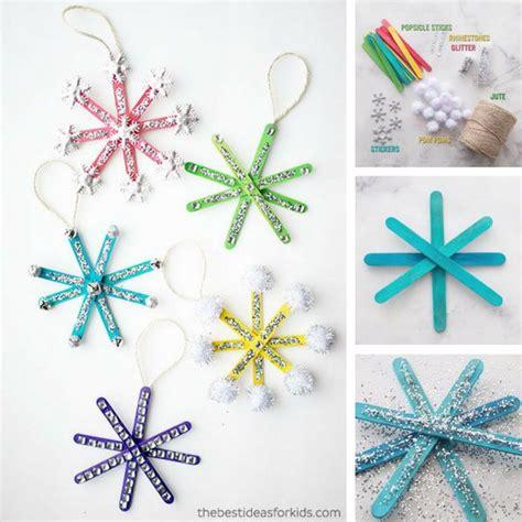 25 unique popsicle stick crafts ideas on